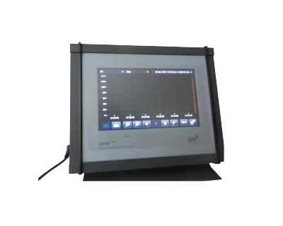 变电设备噪声及声级监测装置